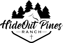 HideOut Pines Ranch